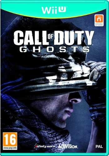 Call-Of-Duty-Ghosts-Importacin-Inglesa