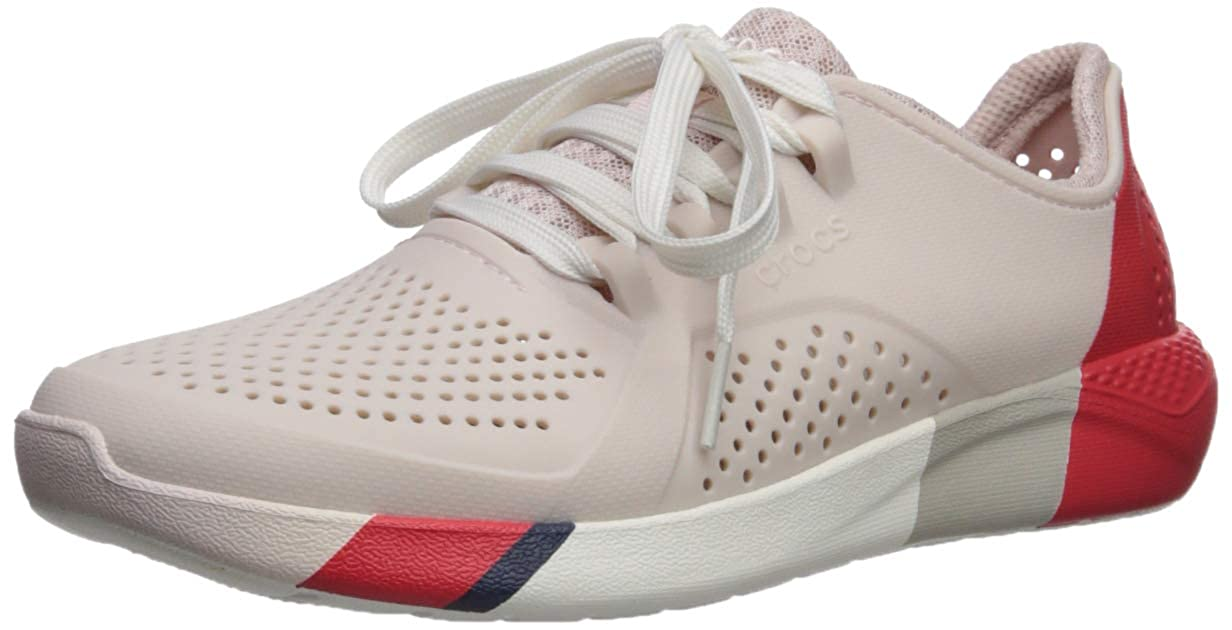 Literide Colorblock Pacer W Sneakers