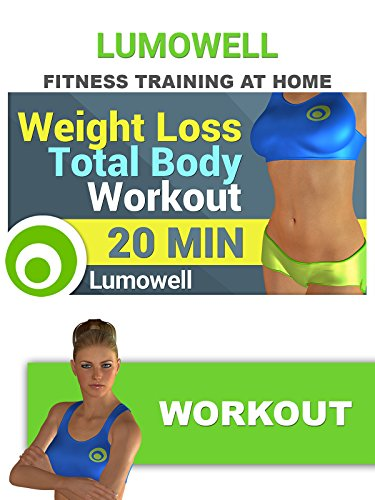 Weight Loss Total Body -