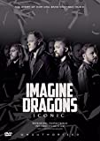 Imagine Dragons-Iconic [Import]