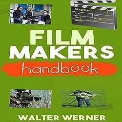 Film Makers Handbook