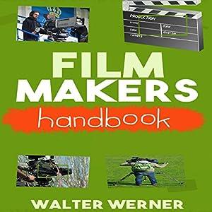 Film Makers Handbook Audiobook