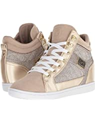 G by GUESS Womens Dayna2