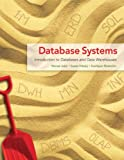 Database Systems - Introduction to Databases and Data Warehouses, Nenad Jukic, 0132575671