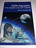 img - for STEM Education: From Sputnik to the 22nd Century book / textbook / text book