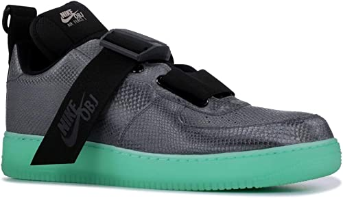 | Air Force 1 Utility 'Obj' Av2040 001 Size