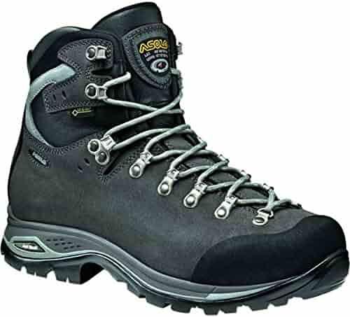 90c569bb245 Shopping Zappos - 10 - Hiking Boots - Hiking & Trekking - Outdoor ...