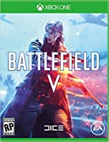 Battlefield V - Xbox One [Digital Code]