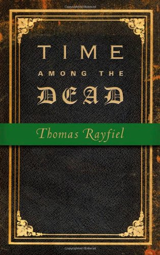 Image of Time Among the Dead