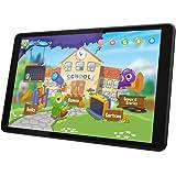 Lenovo Tab M8 HD 2ND GEN (TB-8505X), 8 inch Tablet, MediaTek Helio A22 Processor, 2GB RAM, 32GB Storage, WiFi+4G LTE…