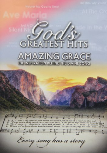 gods-greatest-hits-amazing-grace