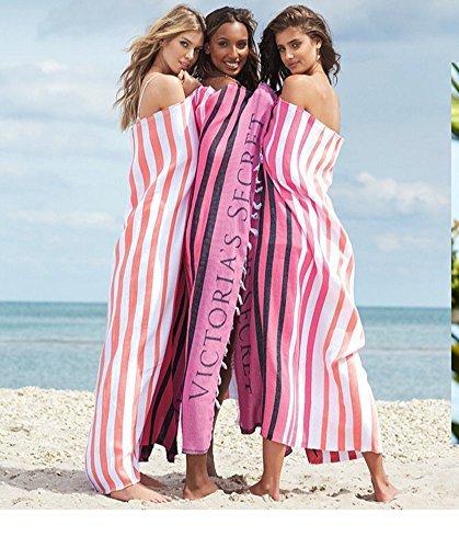 victorias beach blanket 2017