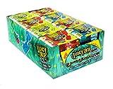 Topps Juicy Drop Gum 16Ct - Pack of 16