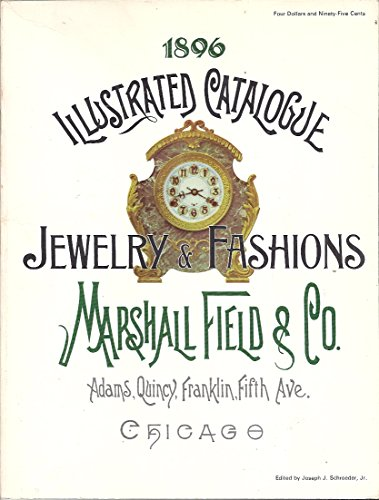 marshall-field-co-1896-illustrated-catalogue-jewelry-fashions