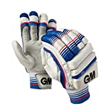 GUNN & MOORE 303 Batting Gloves, Junior - Left