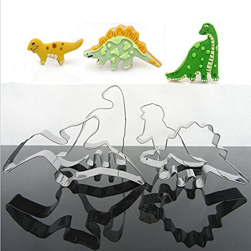 4pcs-stainless-steel-dinosaur-biscuit-cookie-cutter-tools