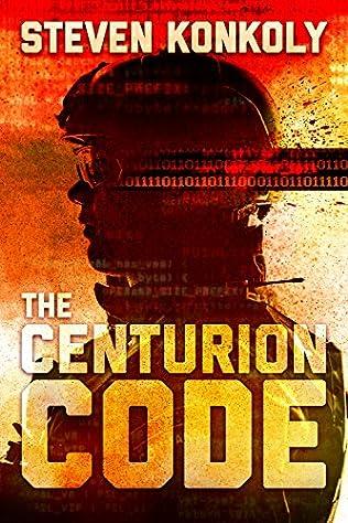 The Centurion Code