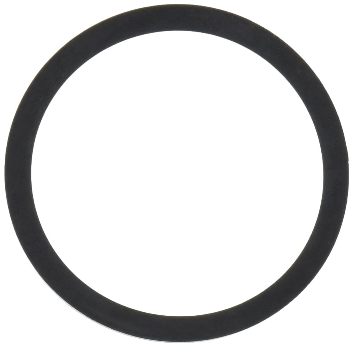 Stant 27282 Thermostat Seal