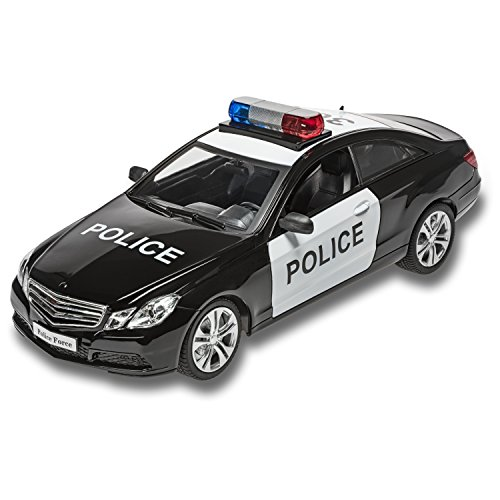 Buy radio controlled car for 3 year old