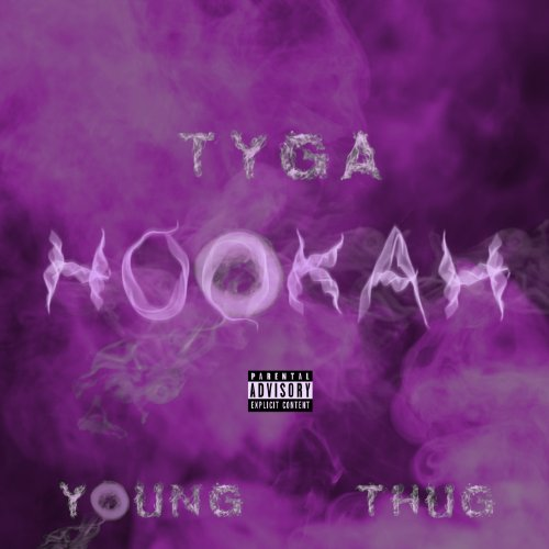 Hookah-feat-Young-Thug-Explicit