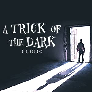 A Trick of the Dark Audiobook