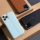 Twelve South SurfacePad for iPhone 11 Pro