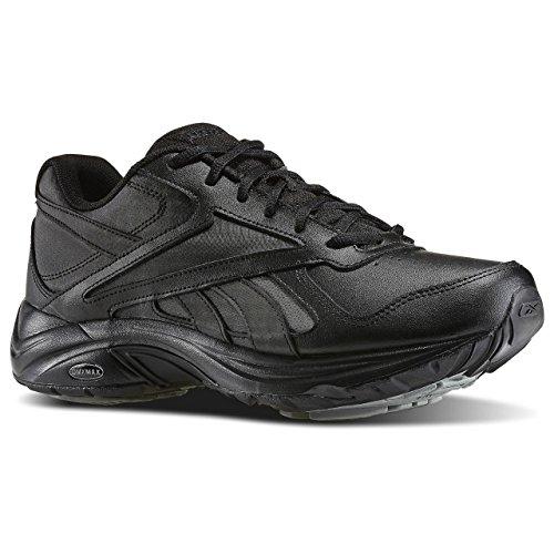 Reebok Paseo Ultra zapato Iv DMX Max Caminar