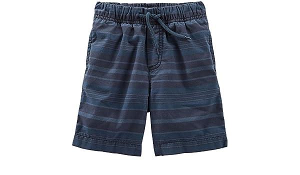 OshKosh BGosh Boys Woven Short 31060410