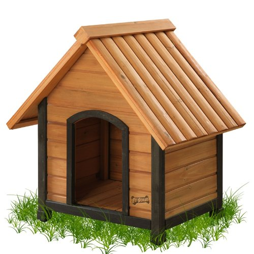 Petmate Small Dog House