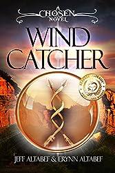 Chosen: Wind Catcher (Book 1)