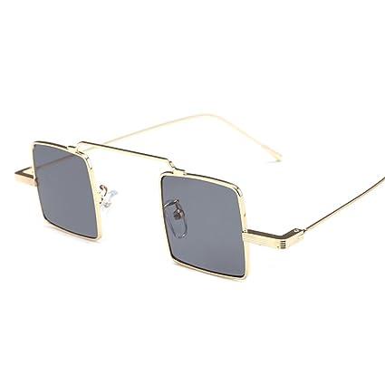 XW Gafas Gafas de Sol Personalizadas Gafas de Sol Vintage ...