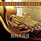 Classical Praise - Brass