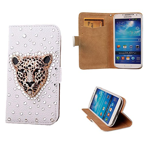 phone case for samsung 4s mini - 8