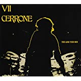 You Are the One/Cerrone 7