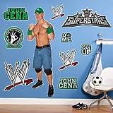 WWE John Cena Giant Wall Decals