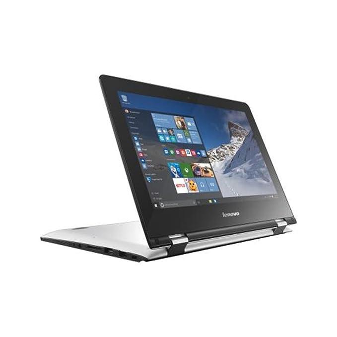 Lenovo Yoga 300-11IBR 29,46cm (11,6)  4Gb 500GB Win 10 ...