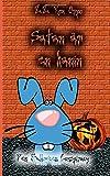 Satan är en Kanin Den Halloween Conspiracy, Z. Z. Rox Orpo, 1500111104