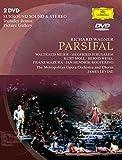 : Parsifal: The Metropolitan Opera Orchestra and Chorus