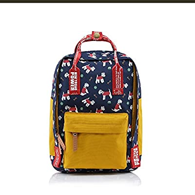 Light-weight backpack-unbuckled for women.buckled for kids, 60%OFF