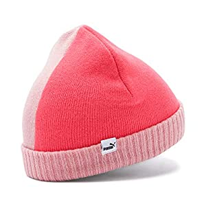 Puma Children's Mini Cats Beanie
