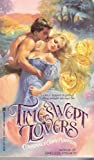 Timeswept Lovers, Constance O'Day-Flannery, 0821720570