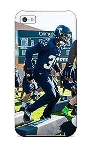 Rolando Sawyer Johnson's Shop 7005768K724082383 seattleeahawks NFL Sports & Colleges newest iPhone 5c cases