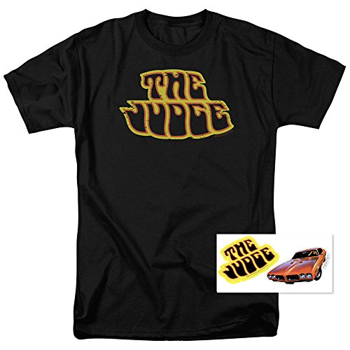 pontiac-gto-the-judge-general-motors-t-shirt-exclusive-stickers-large