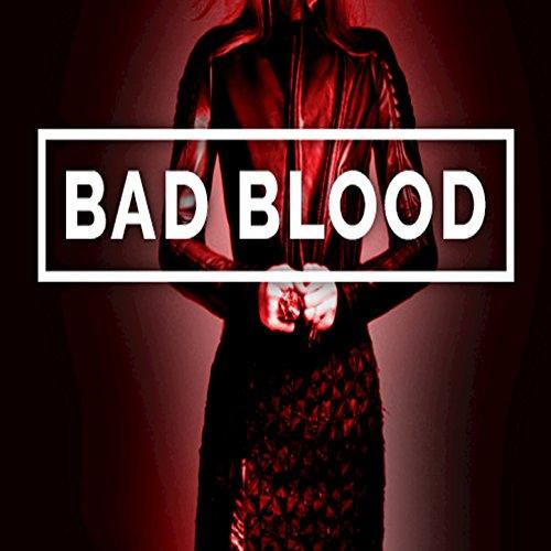 Bad Blood (Originally Performed by Taylor Swift feat. Kendrick Lamar) (Instrumental Version)