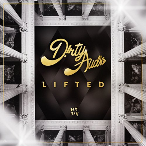 Lifted EP [Explicit]