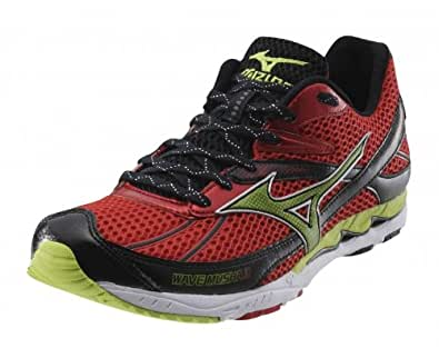 Mizuno Wave Musha 3 Racing Shoes - 13