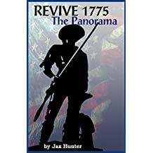 Revive 1775:  The Panorama