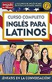 Curso completo inglés para latinos / Inglés en