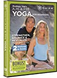 Rodney Yees Am/Pm Yoga for Beginners