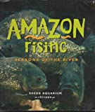 Amazon Rising, Karen Furnweger, 0970103514